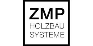 ZMP_300