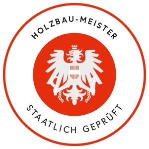 holzmeister_geprueft