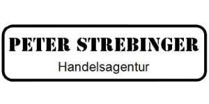 peter_strebinger-1-300-op
